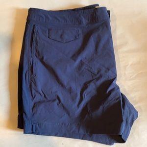 JCrew Man's Swimsuits (New)